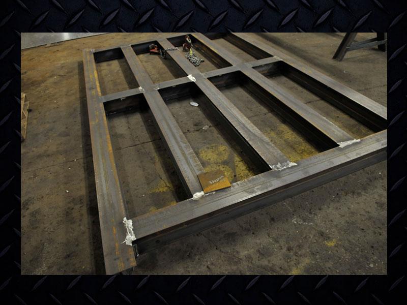 metalfabrication1