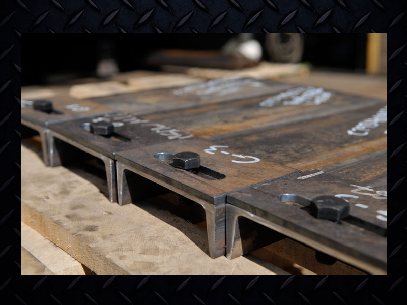 metalfabrication4