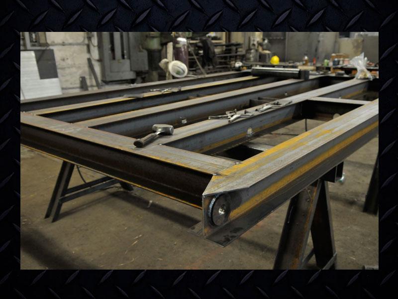 metalfabrication12
