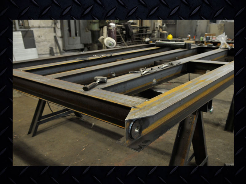 metalfabrication9